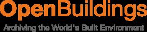 OpenBuildings.com logo