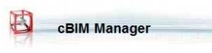 Asite cBIM Manager
