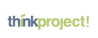 Thinkproject-logo