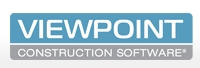 viewpointcs-logo