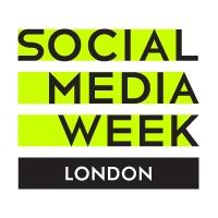 SMW_logo_london_web_wide