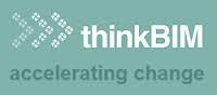 thinkBIM