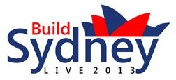 BuildSydneyLive