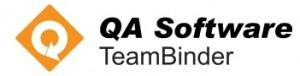 TeamBinder logo