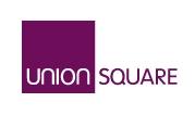 UnionSquare-logo