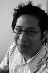Bob Leung