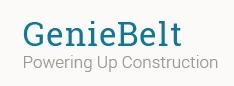 GenieBelt logo
