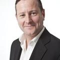 Tony Ryan (Asite CEO)