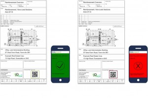 thinkproject-mobile version check