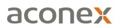 Aconex logo 2014