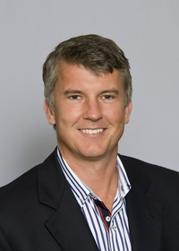 Adam Lewis (Aconex chair 2014)
