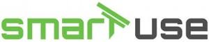 SmartUse logo