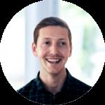 Gari Nickson, GenieBelt CEO